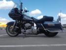 Harley-Davidson FLTRI Road Glide 2003 - Странник