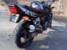 Honda CB1000 1996 - Дрынчик