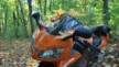 Omaks XY250-5A 2012 - Любимый