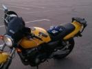 Honda CB400 Super Four 1994 - Honda