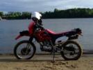 Lifan 200 GY-5 2012 - Lifan