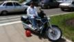 Harley-Davidson VRSCA V-Rod 2006 - Никак