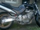 Honda CB600F Hornet 2002 - Хорнет