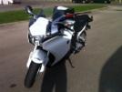 Honda VFR1200F 2011 - Пока никак