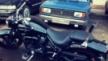 Yamaha Warrior XV1700PC Road Star 2006 - Варька