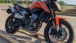 KTM 790 Adventure 2018 - Ktm 790 Duke