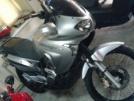 Honda XL650V Transalp 2006 - мотоцикл