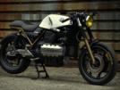 BMW K100 1985 - GORILLA