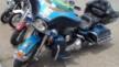 Harley-Davidson 1340 Electra Glide Ultra Classic 1991 - ) мотоцикл