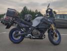 Yamaha XT1200Z Super Tenere 2021 - Лосяшь