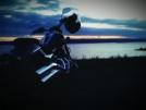 Yamaha Raider XV1900 Star 2009 - raider