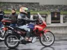 Honda XL600V Transalp 1997 - Ишак =)))