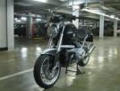 BMW R1200R 2011 - R1200R