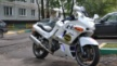 Kawasaki ZZR400 1997 - зизер