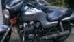 Honda CB750F3 1994 - Сиба