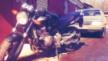 Honda CB600F Hornet 1998 - Хорек