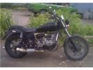 Урал ИМЗ-8.103-10 2009 - Незабываемый