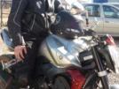 Yamaha FZ1-N 2009 - MOT