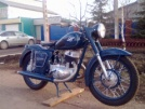 ИЖ 56 1959 - иж56