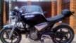 Suzuki Goose 250 1993 - мотоцикл