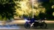 Suzuki GSX-R750 2009 - Джиксер))
