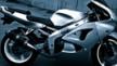 Kawasaki ZX-6R 1999 - ---