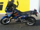 Yamaha XTZ660 Tenere 1995 - Тенеря