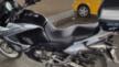 Honda XL1000 Varadero 2008 - Снегирь
