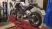 KTM 200 Duke 2013 - Малыш Дюк