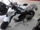 Kawasaki ER-6n 2012 - Ёрш