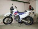 Yamaha TT250R 1996 - тэ-тэ-эрка