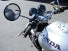 Honda CB1000 1997 - ФУР-ка
