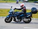 Suzuki GSF1250 Bandit 2007 - Бандит