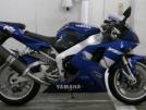 Yamaha YZF-R1 1999 - Муравьишко