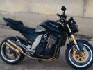 Kawasaki Z1000 2006 - Звереныш