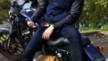 Harley-Davidson XL883N Sportster Iron 883 2012 - RoareRrr