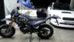 Baltmotors Motard 200 DD 2013 - BMX