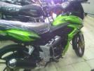 Racer Viper 2013 - Дружок