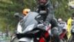 Honda CBR600F4i 2003 - эфочка