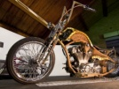 Full Custom Exclusive 2011 - ACEof SPADES