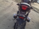 Yamaha XJ6 Diversion 2013 - ИКС