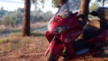 Viper TORNADO 150 2011 - торнадка