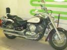 Yamaha Drag Star XVS1100A Classic 2000 - утюг