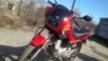Yamaha YBR125 2012 - Кристина