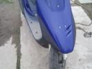 Honda Dio 1994 - Мопед