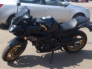 Yamaha XJ6 Diversion 2011 - Дива