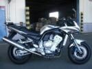Yamaha FZS1000 2004 - Fazer