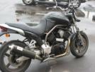 Yamaha BT1100 Bulldog 2003 - Bulldog