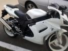 Geon RS250 2011 - Joker