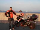 KTM 200 Duke 2013 - DUKE
